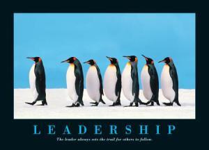anonymous-leadership-50003732