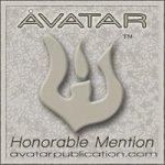avatar_award
