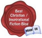 bbaw_christian_inspirational_award_2008