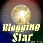 blogging_star_award_uber-amazing