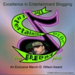 excellence_in_entertainment_blogging_award1