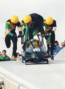 jamaican-bobsled-team-51955583-ga1