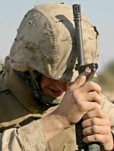 soldier10