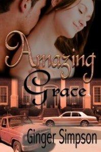 thumbnail-amazing-grace1