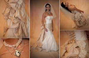 feature-wedding-gown