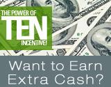 green-cash