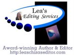 leaseditingservices